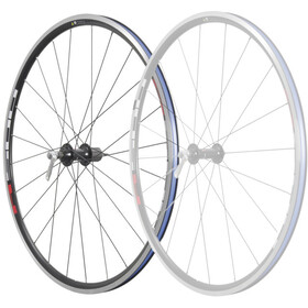 Shimano WH-R501 8/9/10 QR 28""